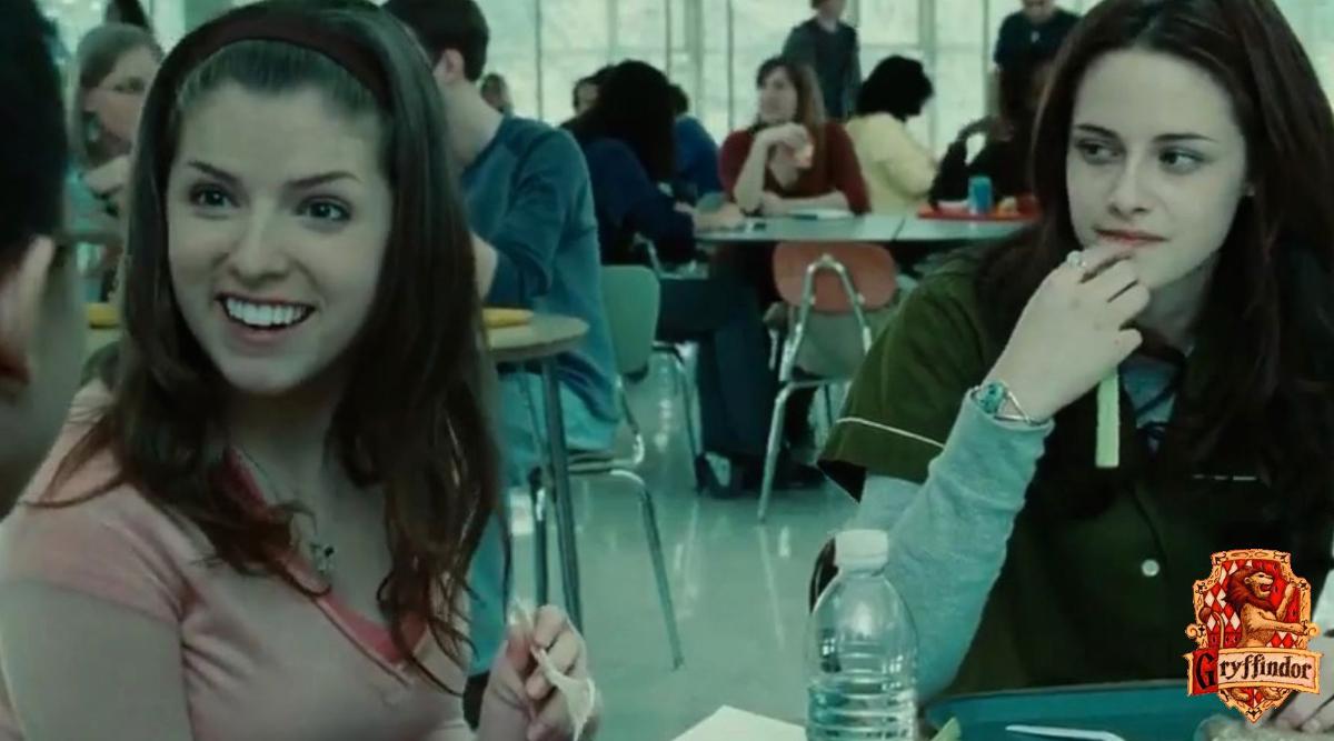 Anna Kendrick Porno Video Filtrado anna kendrick wanted 'murder everyone' on the sets twilight