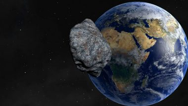 Asteroid Day 2020 Date, History and Significance: Everything to Know About the Day to Mark the Anniversary of the Siberian Tunguska
