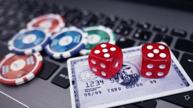 Online Gambling Evolution in Australia and the US