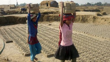 World Day Against Child Labour 2021: From Date, Theme, History and Significance, Know Everything About The Day That Aims To Abolish This Insidious Issue