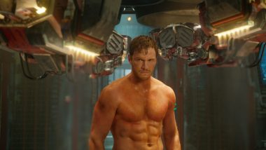 Chris Pratt Birthday: 5 Best Moments of the Actor as Star-Lord in the MCU
