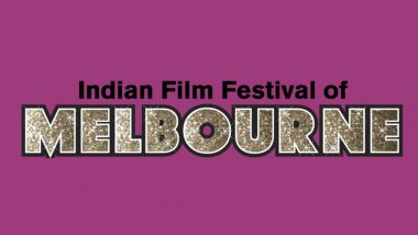 Indian Film Festival Of Melbourne To Be Held In October! (Read Details)