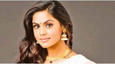 Karthika Nair Shocked by Electricity Bill of Rs 1 Lakh, Lashes Out at Adani Power