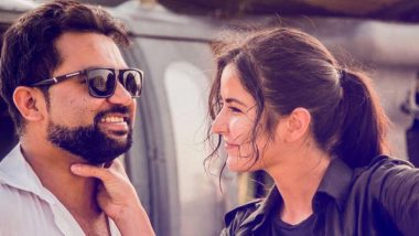 Ali Abbas Zafar Opens Up on His Bond With Katrina Kaif, Says 'Katrina and I Are Like Chalk and Cheese'