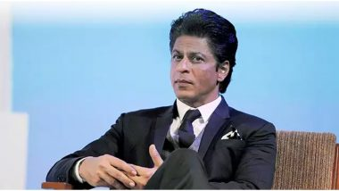 Shah Rukh Khan's Meer Foundation Will Support the Boy Whose Heart-Wrenching Video of Trying To Wake his Dead Mother, Went Viral