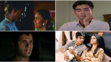 R Madhavan Birthday: From an Unseen Hindi Debut to a Zombie Film, 7 Film Appearances of the 3 Idiots Actor That You Weren't Aware Of