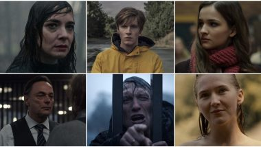 Dark Season 3: From Jonas, Martha to Ulrich, Hannah, Explaining the Final Fates of All Major Characters From 2019 Timeline and Why They Lived or Not (SPOILER ALERT)