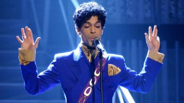 Prince Estate Shares a Powerful Message About Intolerance and Racism on Singer's 62nd Birth Anniversary