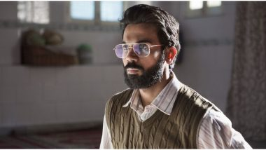 Rajkummar Rao Shares Throwback Pic from the Days of Filming Hansal Mehta's Omerta (See Pic)