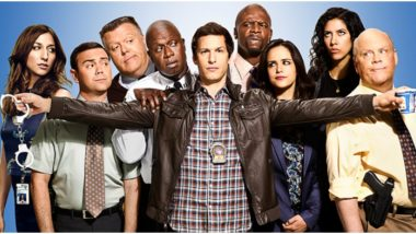 Brooklyn Nine-Nine Will Scrap Four of its New Episodes After George Floyd's Death, Confirms Actor Terry Crews
