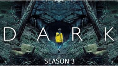 Dark Season 3 First Reviews Out: Critics Tag it as One of the Best Finales You Can Have For a Show