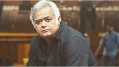Vikas Dubey Encounter: Hansal Mehta to Direct Political Web-Series on The Controversial Incident