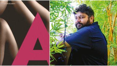 Jallikkattu Director Lijo Jose Pellissery Announces His Next Film! (View Post)