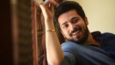 Harish Kalyan Birthday: Did You Know This Actor Was The Second Runner-Up Of Bigg Boss Tamil Season 1?