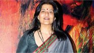 Sarika Birthday: Did You Know This Actress Is A Two-Time National Film Award Winner?
