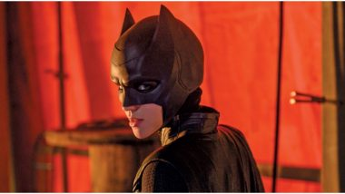 Ruby Rose's Exit Prompts the Batwoman Makers to Make Character Changes; Katy Kane Likely to Get Replaced