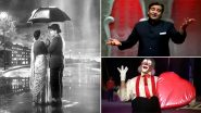 Raj Kapoor Death Anniversary: 10 Songs Of 'The Showman Of The Millennium' That Still Rule Our Playlists