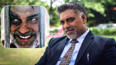 Abhay 2 Actor Ram Kapoor Shares What Was It like Shooting for the Zee5 Show During COVID-19 Pandemic
