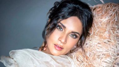 Richa Chadha Apologises For An Old Bipolar Joke, Blames It On 'A Petulant Desire To Seem Witty'