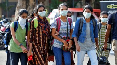 Rajasthan Govt Cancels All UG, PG Exams This Year Due to COVID-19 Pandemic