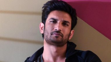 RIP Sushant Singh Rajput: From Rejecting his Stanford University Scholarship to Getting Inspired by Shah Rukh Khan's DDLJ, When SSR Spoke About What Inspired Him To Be An Actor