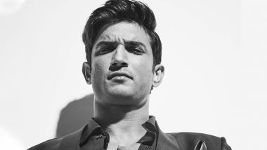 Sushant Singh Rajput's Friend Claims Weed Is Common on Sets and Cocaine in Bollywood Parties