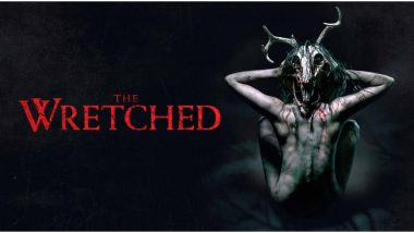 Horror Film The Wretched Is Ruling the Box Office With Just 75 Screens in Middle of a Pandemic