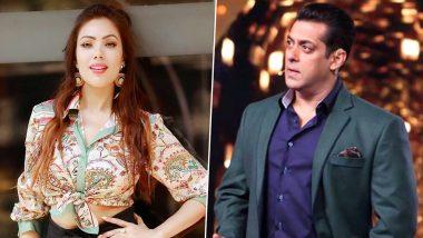 Bigg Boss 14: Munmun Dutta aka 'Babita' From Taarak Mehta Ka Ooltah Chashmah Is NOT a Part of Salman Khan's Show (View Post)