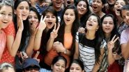 CBSE 12th Result 2020 Declared: 88.78% Pass, Know Overall Statistics for CBSE Class 12 Board Exam Results Here