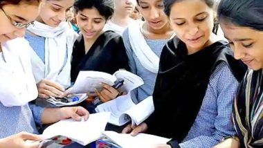 Maharashtra SSC Result 2020 Declared: 95.30% Pass, Check Top Districts and Overall Statistics for MSBSHSE Class 10 Board Exam Results Here