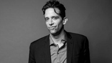 Broadway Star Nick Cordero Dies At 41 Due to Coronavirus Complications