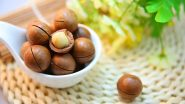 Macadamia Nuts Health Benefits: From Weight Loss to Improving Gut Health, Here Are Five Reasons to Have This Nutritious Food