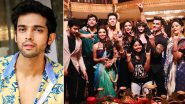 Parth Samthaan Tests Positive For COVID-19, Kasautii Zindagii Kay 2 Shoot Halted, Cast & Crew Asked To Undergo Tests, Self-Quarantine For 14 Days