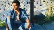 Parth Samthaan Tests Positive For COVID-19: Niti Taylor, Hina Khan, Arjun Bijlani Among Others Pray For Kasautii Zindagii Kay 2 Actor's Quick Recovery