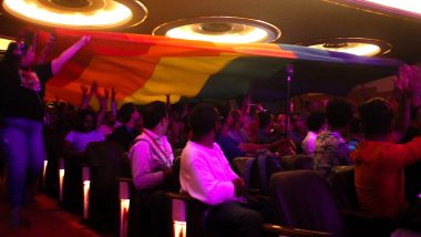 Kashish 2020: 11th Edition of LGBTQIA+ Film Festival to Have a Virtual Screening of 157 Films from 42 Countries