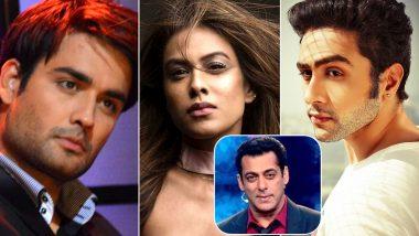 Bigg Boss 14 Confirmed To Return In September, Nia Sharma, Vivian Dsena, Adhyayan Suman To Enter Salman Khan's Reality Show?