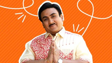 Taarak Mehta Ka Ooltah Chashmah Actor Dilip Joshi On Resuming Shoots 'At The End Of The Day You Are Mentally Drained'