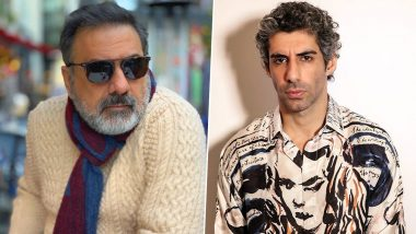 Chat For Good: Boman Irani, Jim Sarbh to Be a Part of a COVID-19 Fundraiser Show Where Commoners Can Interact with Celebrities