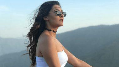 Aastha Gill Feels Lockdown Will Change People's Taste of Music, Here's Why