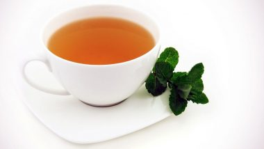 White Tea Health Benefits: From Strong Immunity to Weight Loss, Here Are Five Reasons to Have This Beverage