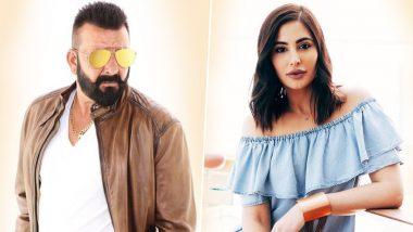 Sanjay Dutt and Nargis Fakhri Starrer Torbaaz to Hit OTT Platform in October 2020?