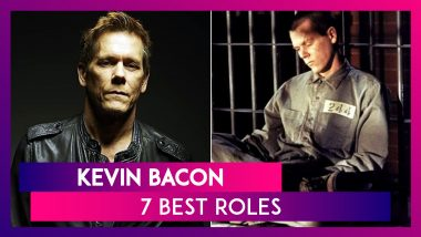 Kevin Bacon Birthday Special: 7 Roles Of The Talented Actor Every Movie Buff Should Know About
