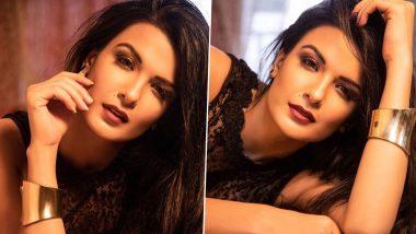 Bigg Boss 14: Muskaan Kataria, Faisal Khan's Ex-Girlfriend Approached For Salman Khan's Reality Show?
