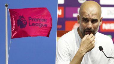 Manchester City Ban: Premier League to Continue Investigation of Club's Finances Despite CAS Ruling