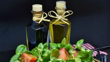 Arugula Health Benefits: Here Are Five Reasons to Have This Green Leafy Vegetable