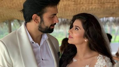 Rajeev Sen Says Charu Asopa Is Being Brainwashed And He Will Expose The Culprit Once He Finds Them