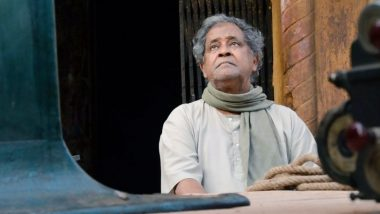Veteran Bengali Actor Arun Guhathakurta Dies of COVID-19 Complications in Kolkata