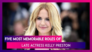 Kelly Preston Dies Of Breast Cancer At 57: Looking At Five Most Memorable Roles Of The Actress