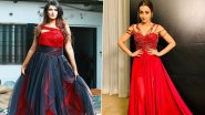 Meera Mitun Accuses Trisha Krishnan Of Photoshopping Hair and Facial Features On Pictures To Look Like Her