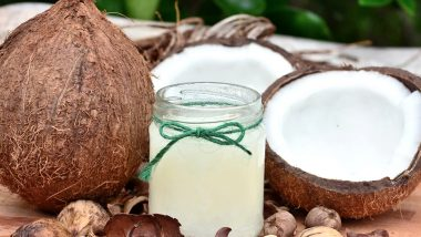 Can Coconut Oil Help Boost Your Immunity? Here's How Including Copra Oil in Your Diet Can Improve Immune Health